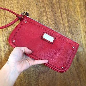 Nine West wallet-purse